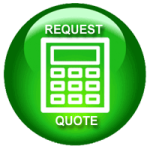 request quote for home remodeling project