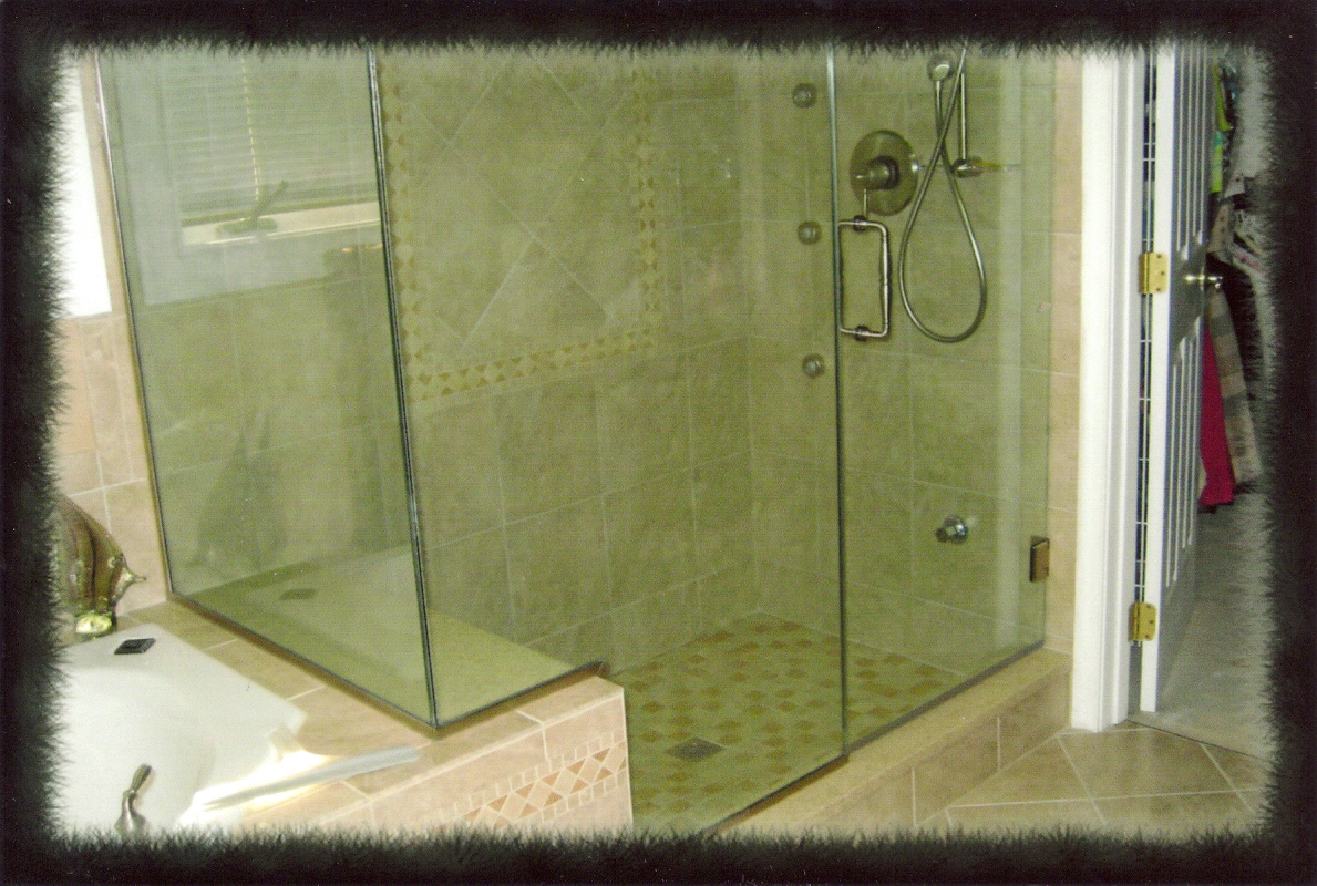 Incredible Small Shower Stall Bathroom Remodeling Ideas 1189 x 800 · 679 kB · jpeg