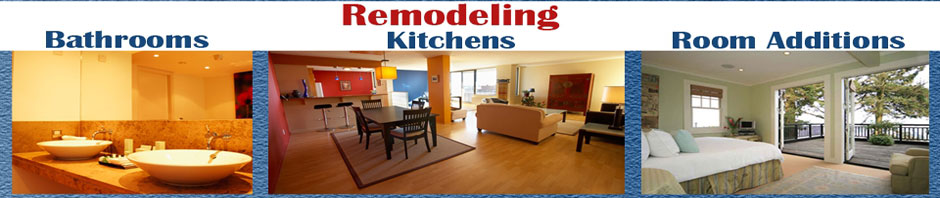 Pittsburgh Remodeling Bathrooms Kitchens Commonwealth Remodeling Commonwealth Remodeling