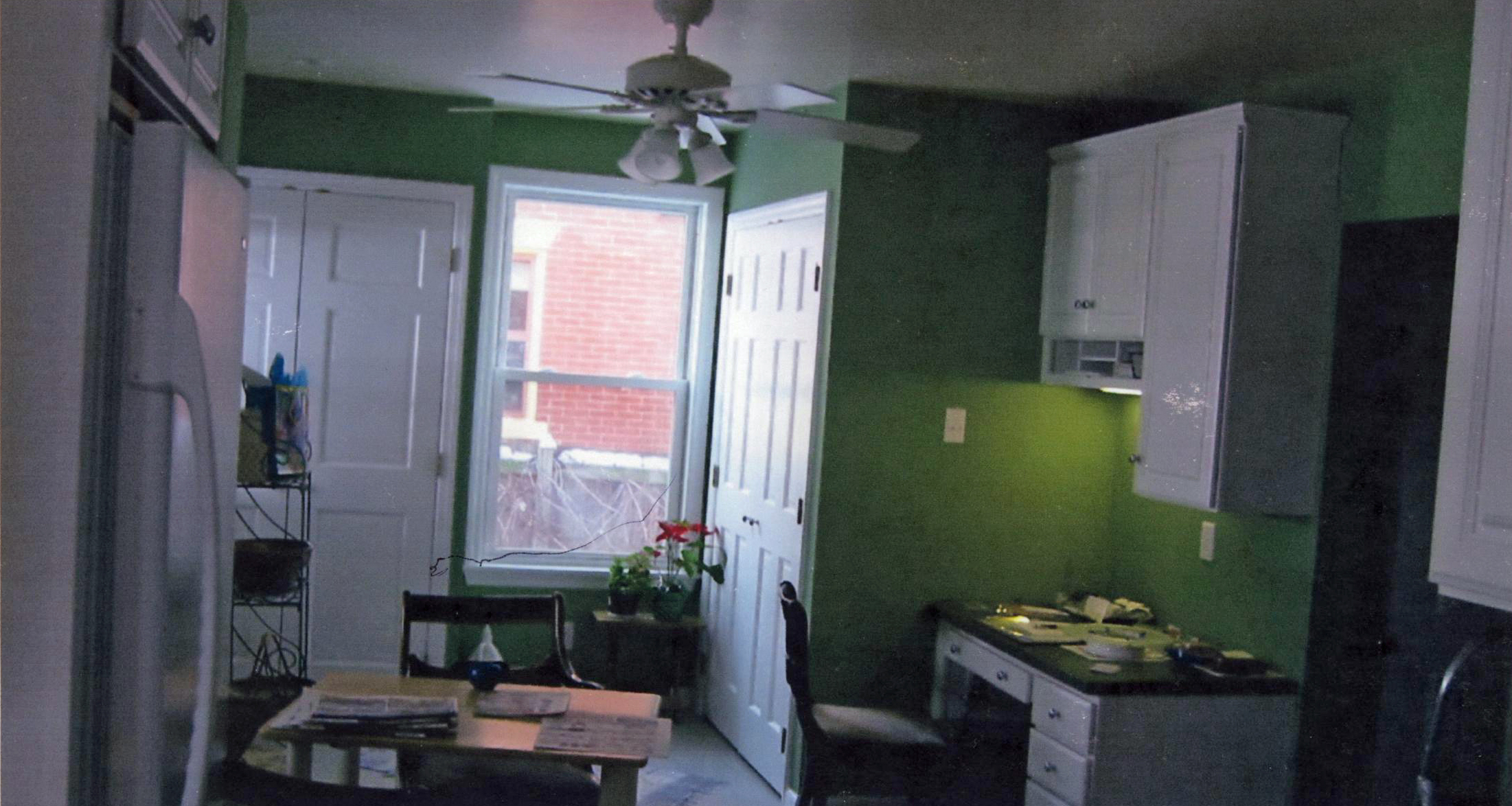 Kitchen Remodel After Pictures 8 Pittsburgh Remodeling